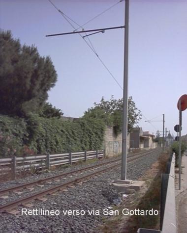 [IMG]http://www.mondotram.it/foto-forum/PALO.jpg[/IMG]