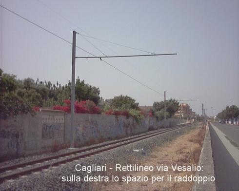 [IMG]http://www.mondotram.it/foto-forum/vvesalio4.jpg[/IMG]