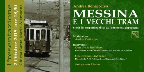 Brochure Messina