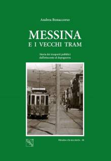 Coperina Messina