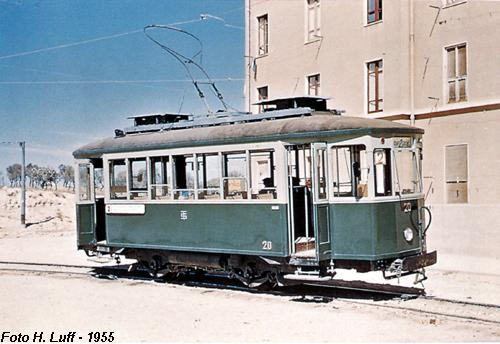 [IMG]http://www.mondotram.it/tram-cinema/images/Cagliari-20-2-1955Sm.jpg[/IMG]