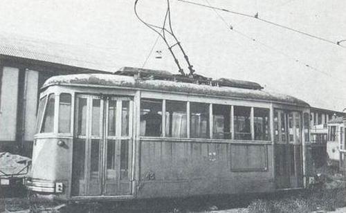 [IMG]http://www.mondotram.it/tram-cinema/images/Cagliari-DepositoMonserrato1973-ACT43Big.jpg[/IMG]