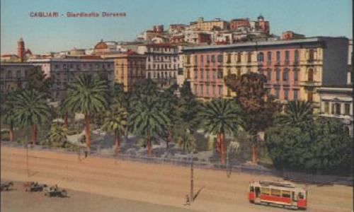 [IMG]http://www.mondotram.it/tram-cinema/images/Cagliari-GiardinettoDarsena1929Sm.jpg[/IMG]
