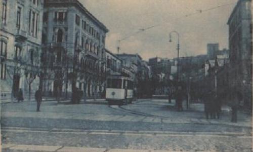 [IMG]http://www.mondotram.it/tram-cinema/images/Cagliari-LargoCarloFeliceSm.jpg[/IMG]