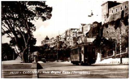 [IMG]http://www.mondotram.it/tram-cinema/images/Cagliari-VialeReginaElenaSm.jpg[/IMG]