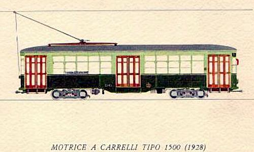 [IMG]http://www.mondotram.it/tram-cinema/images/Milano-Serie1500-1928Sm.jpg[/IMG]