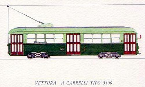 [IMG]http://www.mondotram.it/tram-cinema/images/Milano-Serie5100Sm.jpg[/IMG]