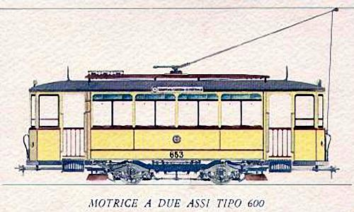 [IMG]http://www.mondotram.it/tram-cinema/images/Milano-Serie600Sm.jpg[/IMG]