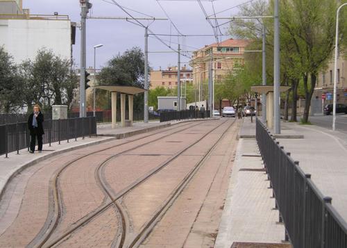 [IMG]http://www.mondotram.it/tram-cinema/images/Sassari07Sm.jpg[/IMG]