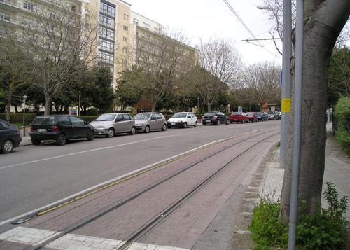 [IMG]http://www.mondotram.it/tram-cinema/images/Sassari08Sm.jpg[/IMG]