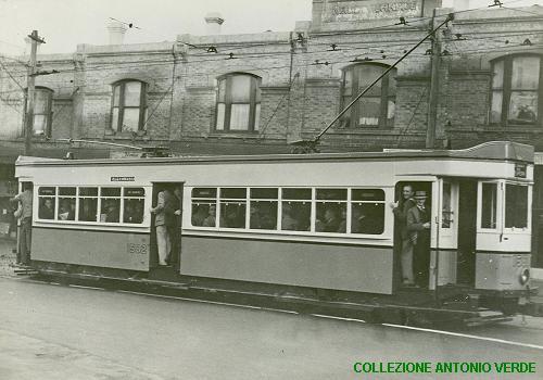 Img]http://www.mondotram.it/tram-cinema/images/sydney-deposito2sm