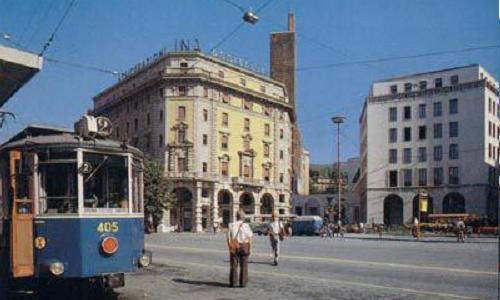 [IMG]http://www.mondotram.it/tram-cinema/images/Trieste-RitornoTramOpicina-70-405Sm.jpg[/IMG]
